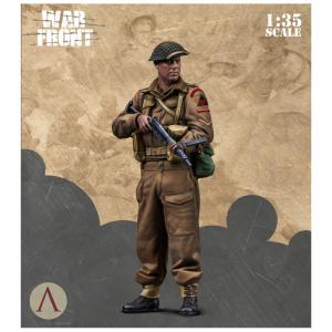 Scale75 LANCE CORPORAL