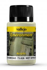 Vallejo Wet Effect 40 ml