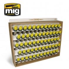 Ammo Mig Jimenez 17 ml Ammo Storage System
