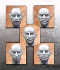Bodi Heads 2