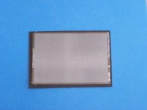 RB Model Radioator Mesh (wavy 22/10)