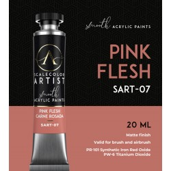 Scale75 PINK FLESH, 20ml