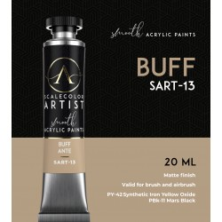 Scale75 BUFF, 20ml