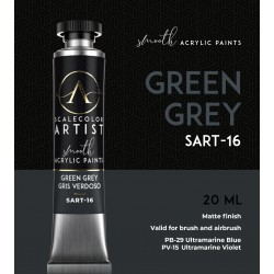 Scale75 GREEN GREY, 20ml