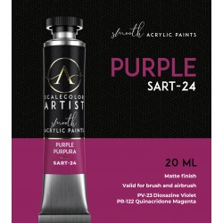 Scale75 PURPLE, 20ml