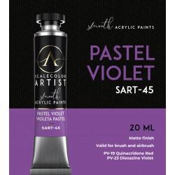 Scale75 PASTEL VIOLET, 20ml