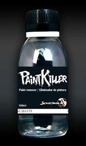 Scale75 PAINTKILLER