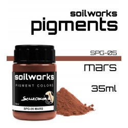 Scale75 MARS