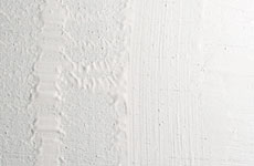 Vallejo White Stucco - 200 ml