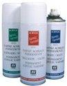 Vallejo Spray Varnish, Gloss