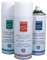 Vallejo Spray Varnish, Satin