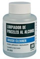 Vallejo Alcohol Brush Cleaner 85ml