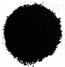 Vallejo Pigment 30 ml - Natural Iron Oxide